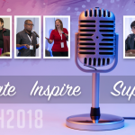 OH2018 Speaker Submissions Are Now Open!