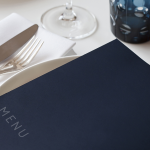 12 Ways To Stay On Track When Eating Out After WLS & By Cuisine