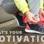 Hoping to Get & Stay Motivated? Why More Willpower is Not the Answer