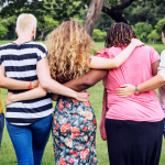 How to Recognize Unhealthy Relationships & Learn to Build New Healthy Ones