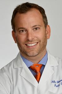 Dr. Umansky