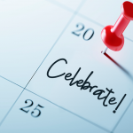 Manage Food at Special Occasions, Celebrations & Significant Life Stressors