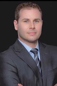 Dr. Jamie Schwartz