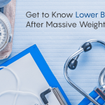 Get to Know Lower Body Lifts After Massive Weight Loss
