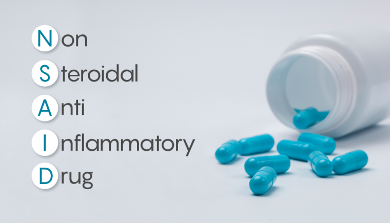 NSAIDs After Bariatric Surgery 2