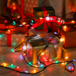 Mind Matters: Surviving and Thriving During the Holidays