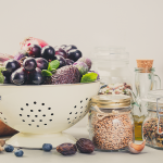 Mind Matters:  Mindful Eating