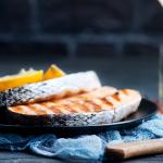 14 Heart-Healthy Foods