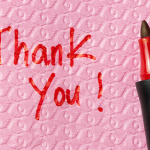 Obesity Advocates: Thank You For Your Support!