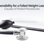 The Responsibility for a Failed Weight Loss Surgery Procedure, Part Two