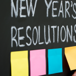 New Year, New You, New Goals!