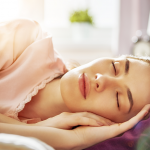 Test Your Sleep Disorder IQ