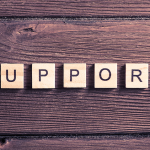 Support Group Program: One Size Doesn't Fit All