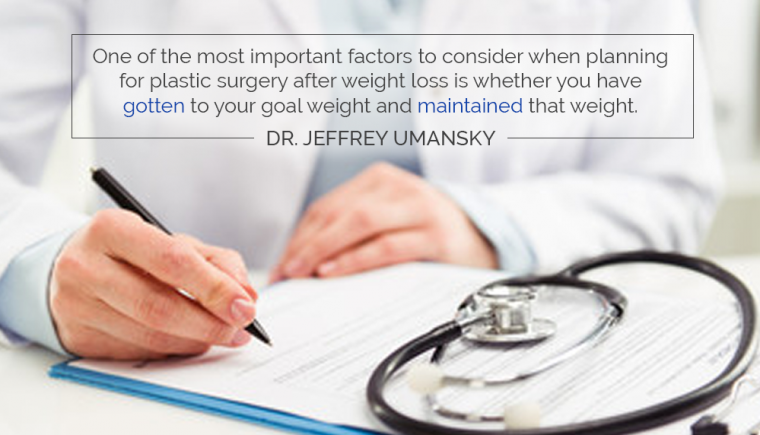 Body Contouring Surgery After WLS 2 2