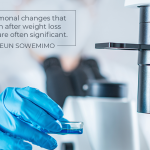 Managing Hormone Changes After Weight Loss Surgery