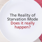 The Reality of Starvation Mode – Fact vs Fiction