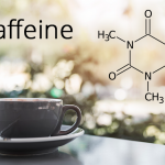 Caffeine and Bariatric Surgery: A Good Match?