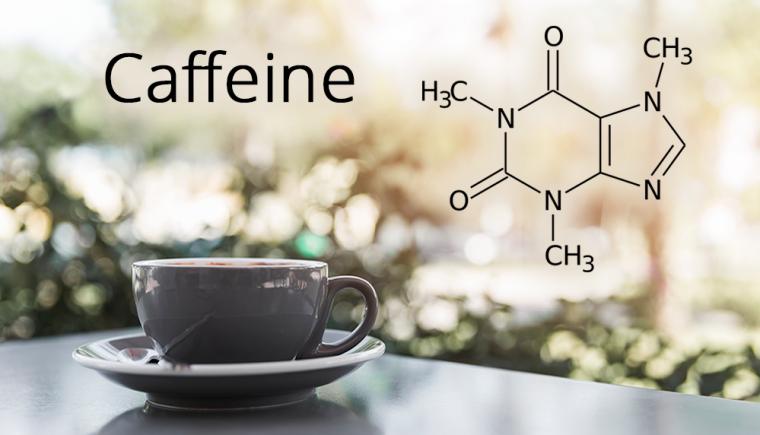 Caffeine and Bariatric Surgery 2