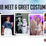 OH2018 Meet & Greet Costume Party: Prizes, Photos & Fun!