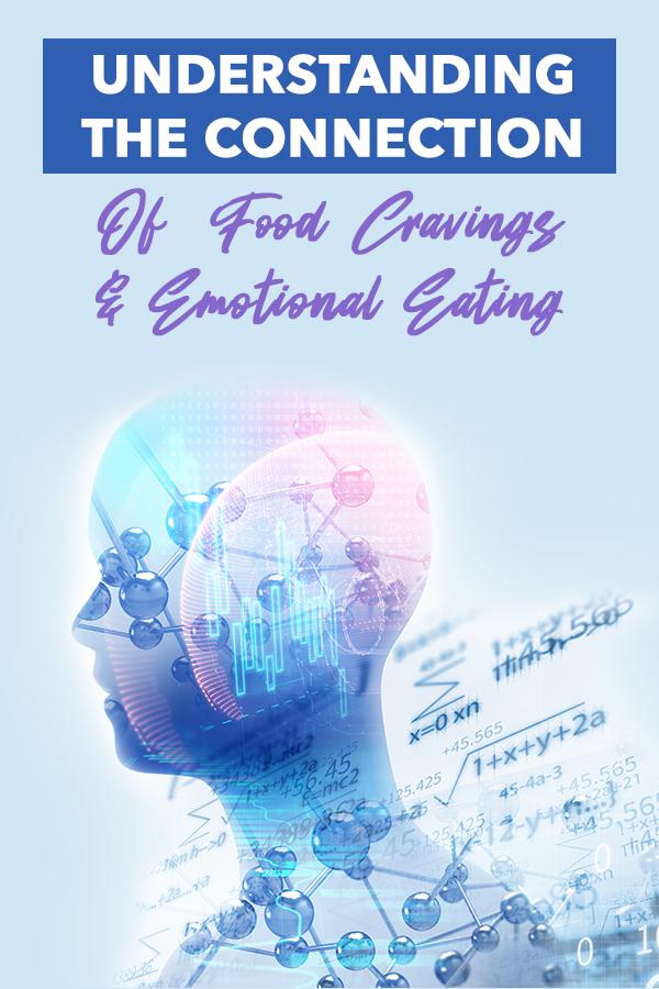 Food Cravings & Emotional Eating