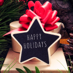 Have Happy Holidays After Bariatric Surgery: Enjoy the Traditions, Lose Weight