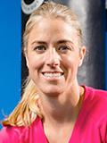 Julia Karlstad
