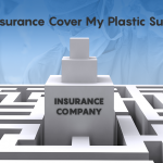 Will Insurance Cover My Plastic Surgery After Massive Weight Loss?