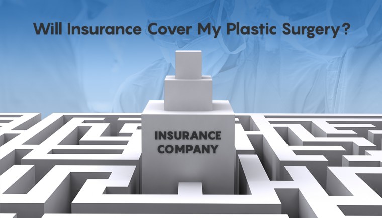 Will Insurance Cover My Plastic Surgery After Massive Weight Loss 2