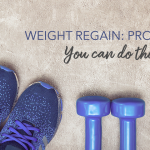Tackling Weight Regain After Bariatric Surgery with PRIDE
