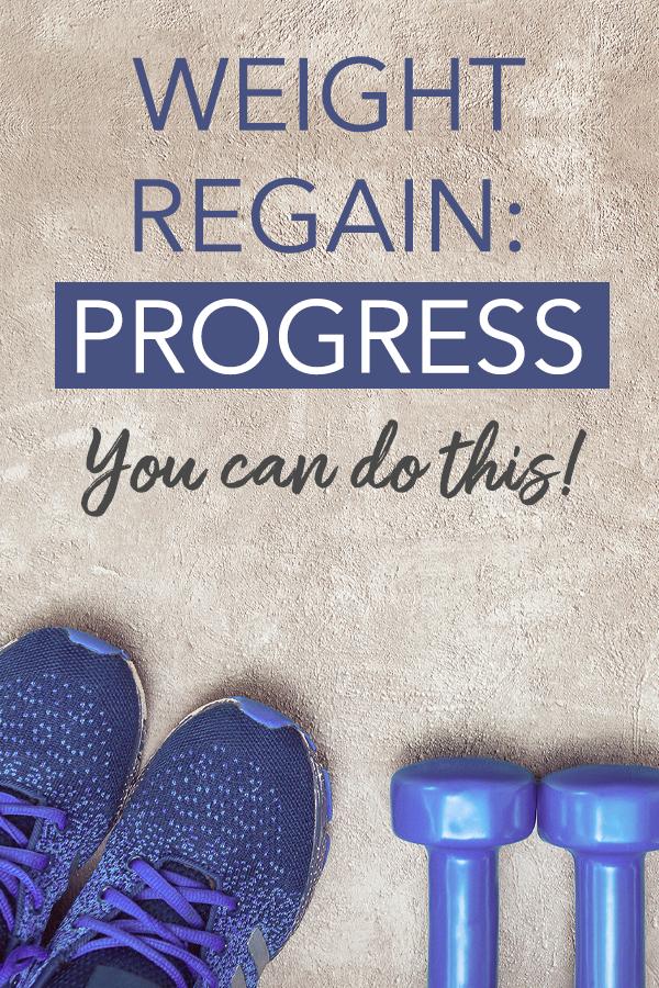 Pinterest Weight Regain-After Bariatric Surgery 2