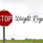 11 Steps to Stop Weight Regain After Bariatric Surgery