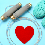Is It Possible To Love Exercise After Bariatric Surgery?