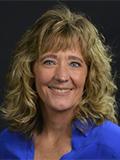 Karen Donaldson