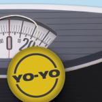 Yo-Yo Dieting and Diabetes After Bariatric Surgery