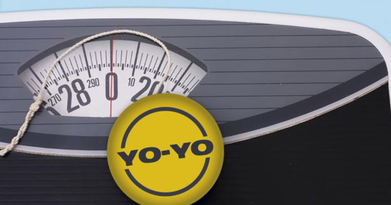 Yo-Yo Dieting and Diabetes