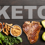 Keto Is More Than Just Reducing Carbohydrates!