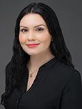 Joanna Benavidez