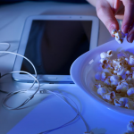 How To Stop Night-Time Eating & Snacking After Bariatric Surgery