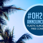 OH2019 Plastic Surgery Q&A Panel and Free Consultation Appointments