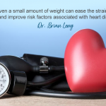 Does Weight Loss Surgery Impact the Risk of Heart Disease?