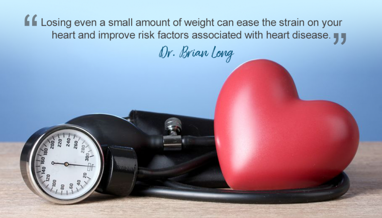 heart disease 3