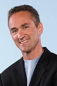 Brian Quebbemann