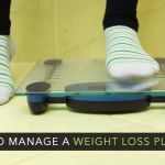 How to Bust Weight Loss Plateaus After Bariatric Surgery