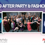 OH2019 After Party & Fashion Show: a Celebration of Bariatric Surgery Success!