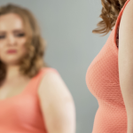 Body Image & Weight Loss Surgery: What Is It, & Why Is It Important?