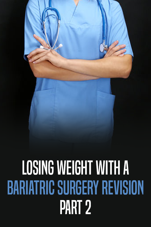 pinterest bariatric surgery revision 1