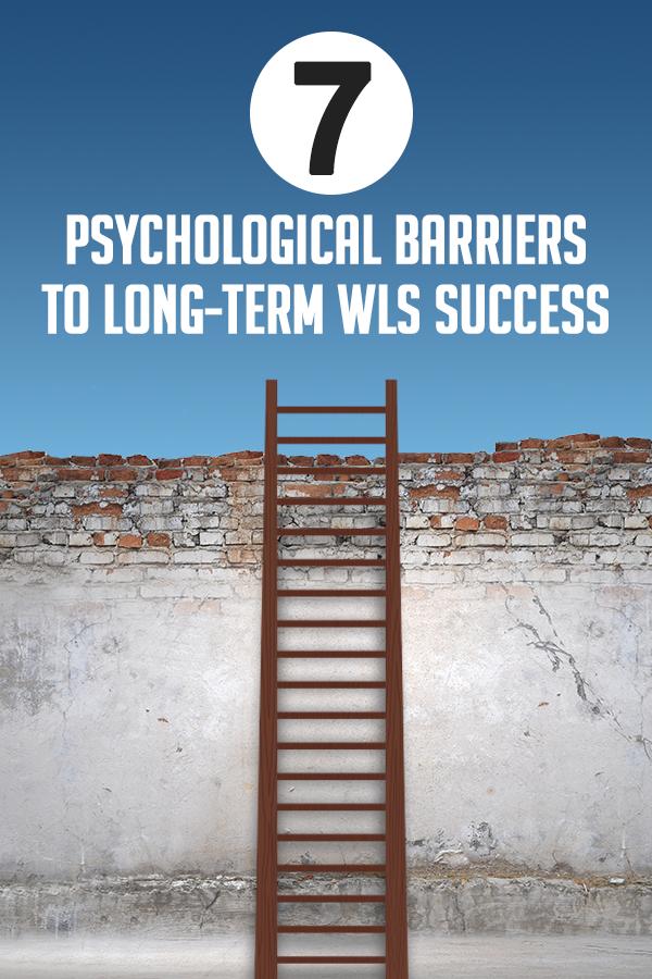 pinterest long term wls success