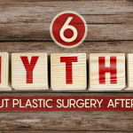 Myths & Misunderstandings About Plastic Surgery After WLS