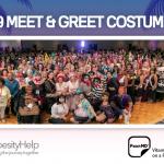 OH2019 Meet & Greet Costume Party Recap!