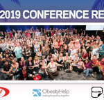 OH2019 Wrap-Up: Celebration, Education, and Support!